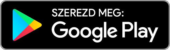 Szerezd meg: Google Play